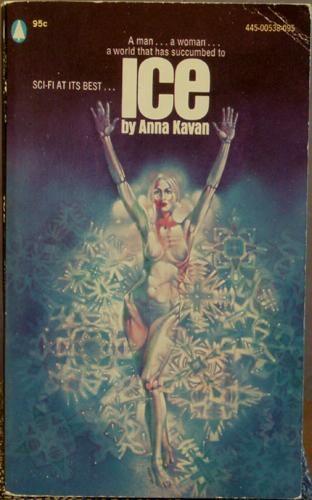Ice (1974)