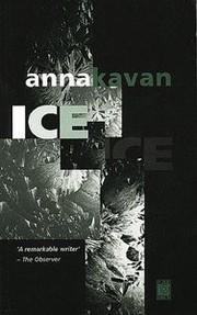 Ice (1997)
