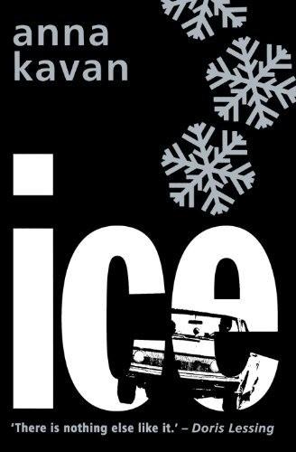 Ice (2006)