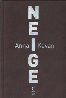 Neige (2013)