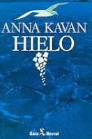 Hielo (1987)