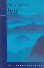 Buz (1995)