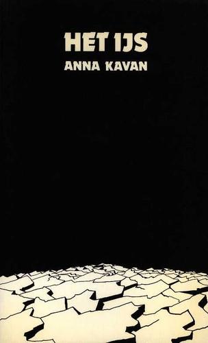 Het ijs (1987)