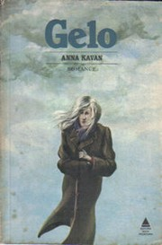 Gelo (1967)