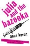 Julia and the bazooka (2009)