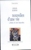 Nouvelles d'une vie - Julia et son bazooka (1990)
