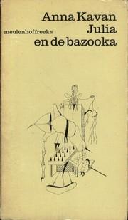 Julia en de bazooka : en andere verhalen (1973)