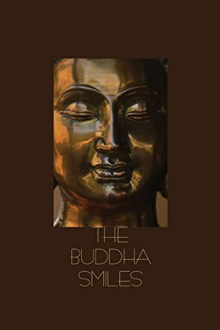 The Buddha Smiles: Humor in the Pali Canon