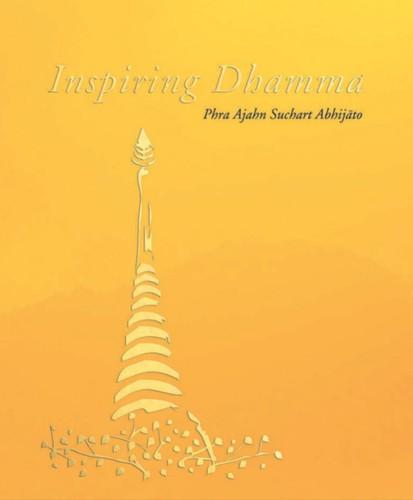 Inspiring Dhamma