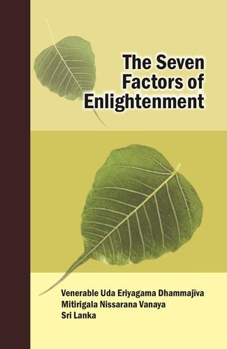 The Seven Factors of Enlightenment