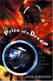 price of a dream