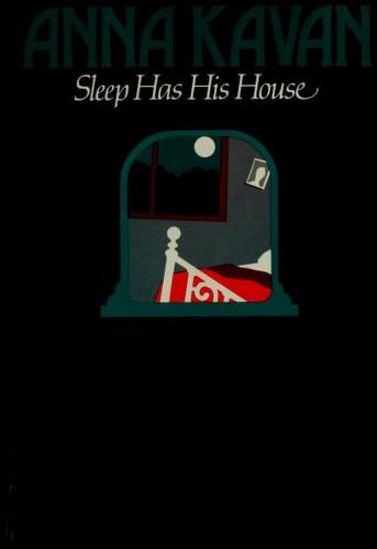 Sleep has his house (1981)