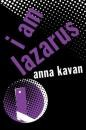I am Lazarus Short stories (1978)