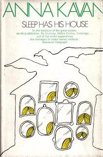 Sleep has his house (1973)