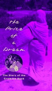 price of a dream