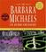 The Barbara Michaels CD Audio Treasury Low Price