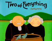 Two of everything : a Chinese folktale