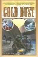 Gold Dust, Donald Dale Jackson