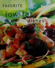Low Fat (Favorites)