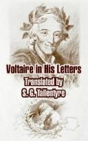 Voltaire (1694-1778) - search (Open Library)