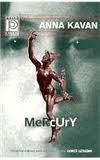 Mercury (1994)
