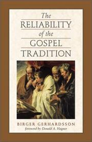An analysis of the theories and conspiracies of the gospels in christian dogma