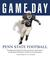Game Day: Penn State Football