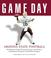 Game Day: Arizona State Football