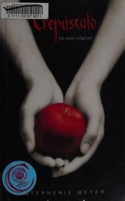 Crepusculo (Twilight)