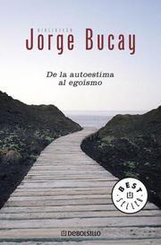 ENEMIGO BUCAY JORGE PDF EL TEMIDO