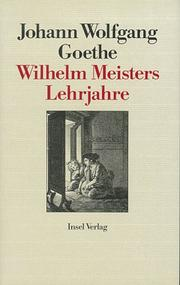 http://covers.openlibrary.org/w/id/1010397-M.jpg