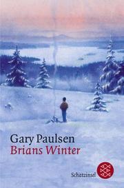 summary of brians winter