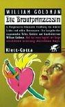 Cover of: Die Brautprinzessin by William Goldman