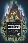 Cover of: Otherland, Bd.3, Berg aus schwarzem Glas by Tad Williams