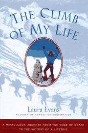 http://covers.openlibrary.org/w/id/1072450-M.jpg