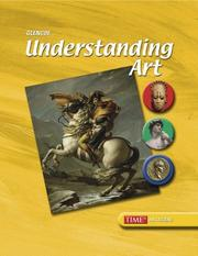 Cover of: Understanding Art by McGraw-Hill