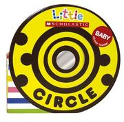 Cover of: Circle by Scholastic