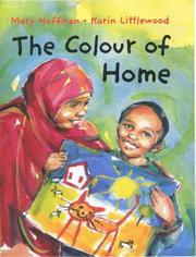 Childrens books about family diversity