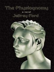 Cover of: Impossible journey to the earthly paradise by Jeffrey Ford