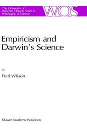 Empiricism Empiricism And Science | RM.