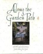 Cover of: Along the garden path by Bill Varney