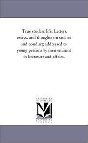 Life Pressures Essay Examples