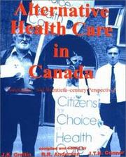 Health Care In Canada History | RM.