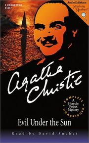 Image result for Evil Under the Sun by Agatha Christie book