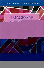 Cover of: Images of West Indian immigrants in mass media by Christine M. Du Bois