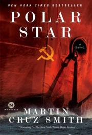 Cover of: Polar Star by Martin Cruz Smith