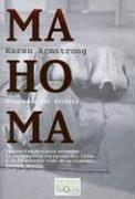 Cover of: Mahoma by Karen Armstrong