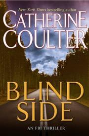 Cover of: Blindside by Catherine Coulter