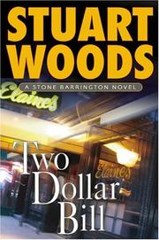 Cover of: Two-dollar bill by Stuart Woods