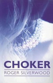 Cover of: Choker by Roger Silverwood